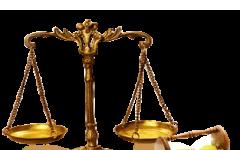 Антиколлектор.Юридическая помощь по кредитам.