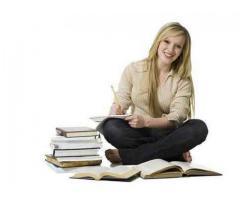 помощь для студентов от профессионалов