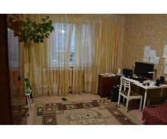 Двухкомнтатная квартира на Королевке продам