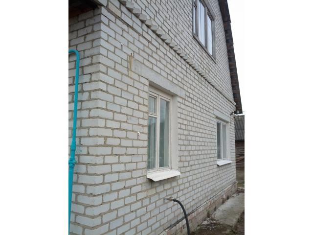 Профессиональное утепление пеноизолом в Орле и Орловской области.