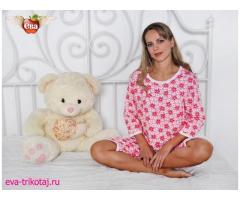 Текстильные изделия – ситец, трикотаж Иваново