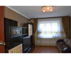 Срочно продам 4-ую квартиру в хорошем состоянии.недорого