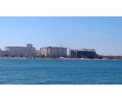 Продам офисные помещения около моря - бухта Омега