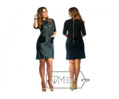 Продам новое платье 52 размер