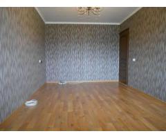 Продаю свою трехкомнатную квартиру в Севастополе