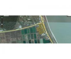продам земельный участок 21 га в Краснодаре