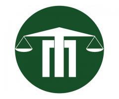 Регистрация некоммерческих организаций (НКО)