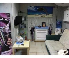 Готовый бизнес - салон красоты в Казани