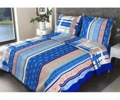 Текстиль по оптовым ценам в г. Иваново