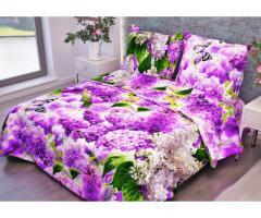 Подушки, одеяла, матрасы по низким ценам