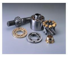 Запчасти для гидронасоса Parker PV032 /PV040/PV046/PV063/PV080/PV092/PV140/PV180