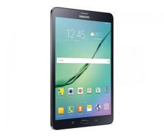 Планшет samsung Galaxy Tab S2 SM-T810