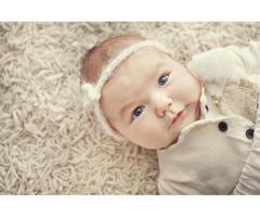 Суррогатное материнство (лечение бесплодия)