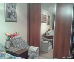Продам 3-х квартиру, БАМ, 1 этаж, 72 кв.м