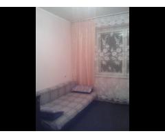 Комната в Солнечном на длительный срок. 7 000 руб.