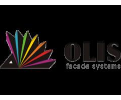 Завод Фасадов ОЛИС