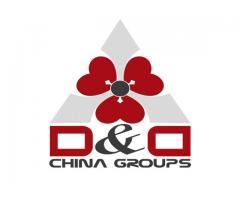 Гранты на обучение в Китае!
