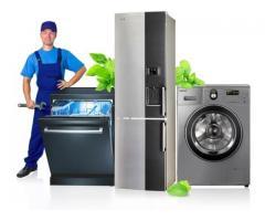 Ремонт холодильников, стиральных машин, электро плит