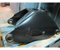 Траверса захвата на Гидроманипуляторы ОМТЛ-70-02,ОМТЛ-97 Велмаш