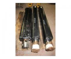 Балки для гидроманипуляторов ОМТЛ 70-02, ОМТЛ-97