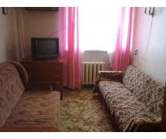 Комната 12 кв.м. ул. Вавилова Дешево!!!