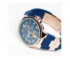 Распродажа элитных  часов Ulysse Nardin Marine скидка 50%%