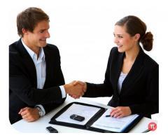 Начинающий специалист по работе с клиентами...