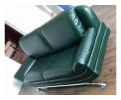 Перетяжка и ремонт мягкой мебели на дому в Тамбове