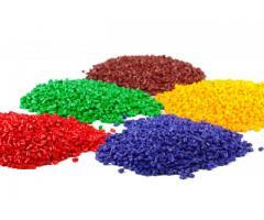 Купим лом пластика, неликвиды полимеров,: ПНД, ПП, ПВД, ПА, ПС, ПК
