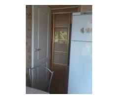 сдаем 1 комнатную квартиру в центре Томска