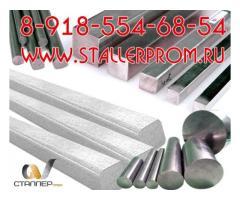квадрат сталь