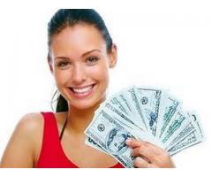 Подработка на домашнем ПК с еженедельной оплатой  без вложений