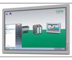 Ремонт Vipa System CPU 100V 200V 300S 500S SLIO ECO OP CC TD TP 03 PPC электроники