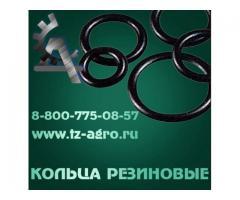864204 кольцо уплотнительное