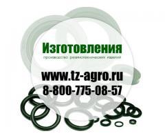 2108 1003284 кольцо уплотнительное