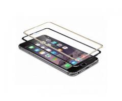 Myakses - Защитные стекла для телефонов