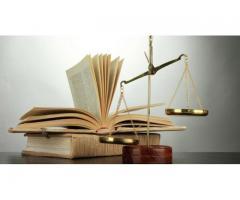 Юридическая помощь по земельным вопросам
