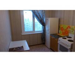 1 комнатная квартира в хорошем состоянии