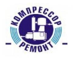Масло для винтовых и поршневых компрессоров в Ставрополь.
