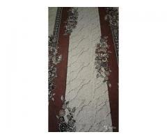 Ковер (ковровая дорожка)