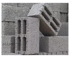 Керамзитобетонные блоки от Примэкс групп