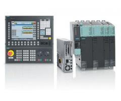 Ремонт системы ЧПУ станков программирование наладка модернизация электроники