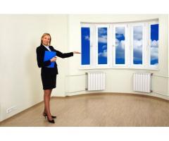 Купля-продажа комнат в Екатеринбурге