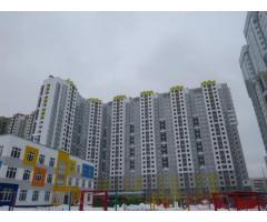 Купля-продажа однокомнатных квартир