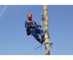 Услуги электрика и сантехника в Ульяновске