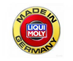 Liqui Moly Synthoil 5w40 \ 5w50 опт цены в розницу