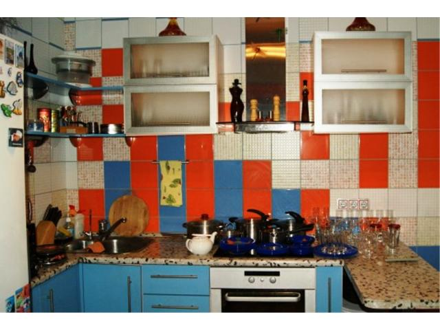 Сдам 2 комнатную квартиру на Химиков 26