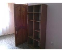 Сдам 2 комнатную квартиру на Терешковой 29