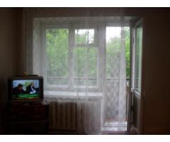 Продается 1-комнатная квартира по ул. Советской, 196