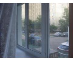Продается 1-комнатная квартира, по ул. Свердлова, д.16